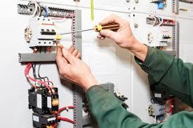 Elettricista pronto intervento Verona