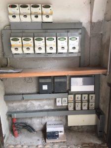 montaggio climatizzatori Verona
